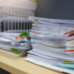 McCurdy and Eichstadt - Blog - Severance Agreements